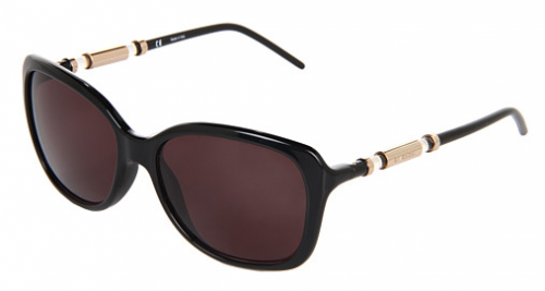 givenchy-sunglasses-kate-middleton-wpcf_500x267.png