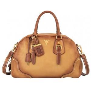 prada-bowler-handbag-wpcf_300x300-pad-transparent.jpg