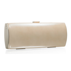 5th-ave-clutch-wpcf_300x300-pad-transparent.png