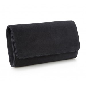 emmy-clutch-natasha-in-carbon-wpcf_300x300-pad-transparent.jpg