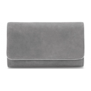kates-emmy-grey-clutch-wpcf_300x300-pad-transparent.png