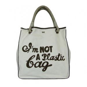 anya-im-not-a-plastic-bag-wpcf_300x300-pad-transparent.jpg