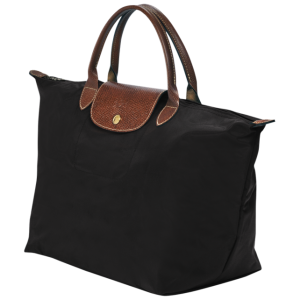 longchamp-medium-le-pliage-black-and-short-straps-wpcf_300x300-pad-transparent.png