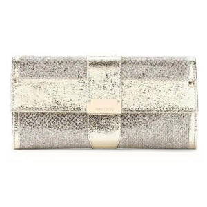 Jimmy-Choo-Ubai-Clutch-wpcf_300x300-pad-transparent.jpg
