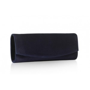 muse-clutch-in-navy-suede-kates-clothes-wpcf_300x300-pad-transparent.jpg