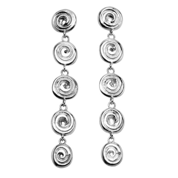 650-410_ndoro-dangle-earrings-1024x1024.jpg
