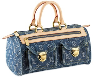 louis-vuitton-monogram-denim-neo-speedy-bag-profile.jpg