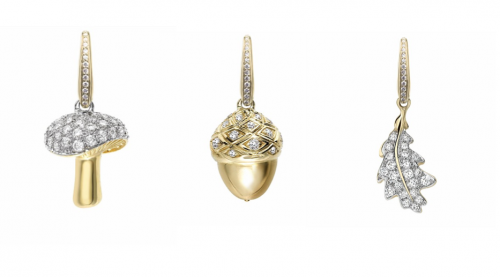 asprey-charms-wpcf_500x277.png