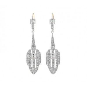 beaut-earrings-wpcf_300x300-pad-transparent.jpg
