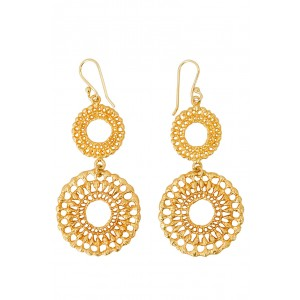 brora-earrings-wpcf_300x300-pad-transparent.jpg