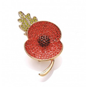 buckley-poppy-brooch-2013-wpcf_300x300-pad-transparent.jpg