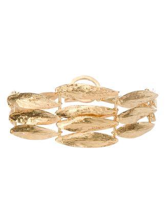 scale-bracelet.jpg