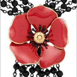 kates-faberge-poppy-brooch1.jpg