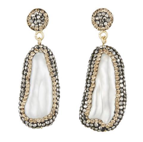 pearl-earring.jpg
