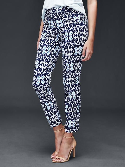 GAP-ikat-bi-stretch-skinny-pants-blue.jpg