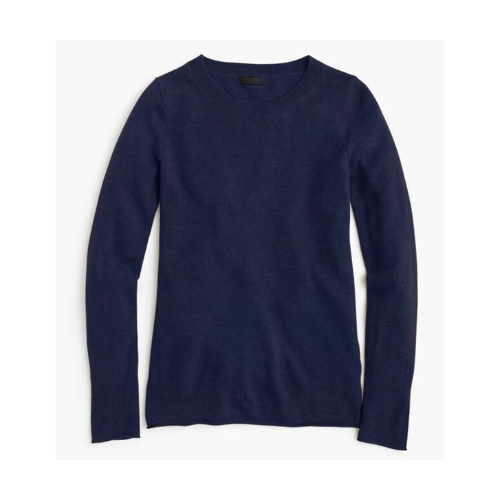 jcrew-heather-navy-cashmere-sweater.jpg