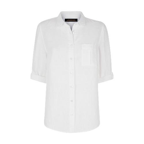 Jaeger-White-Linen-Classic-Blouse.jpg