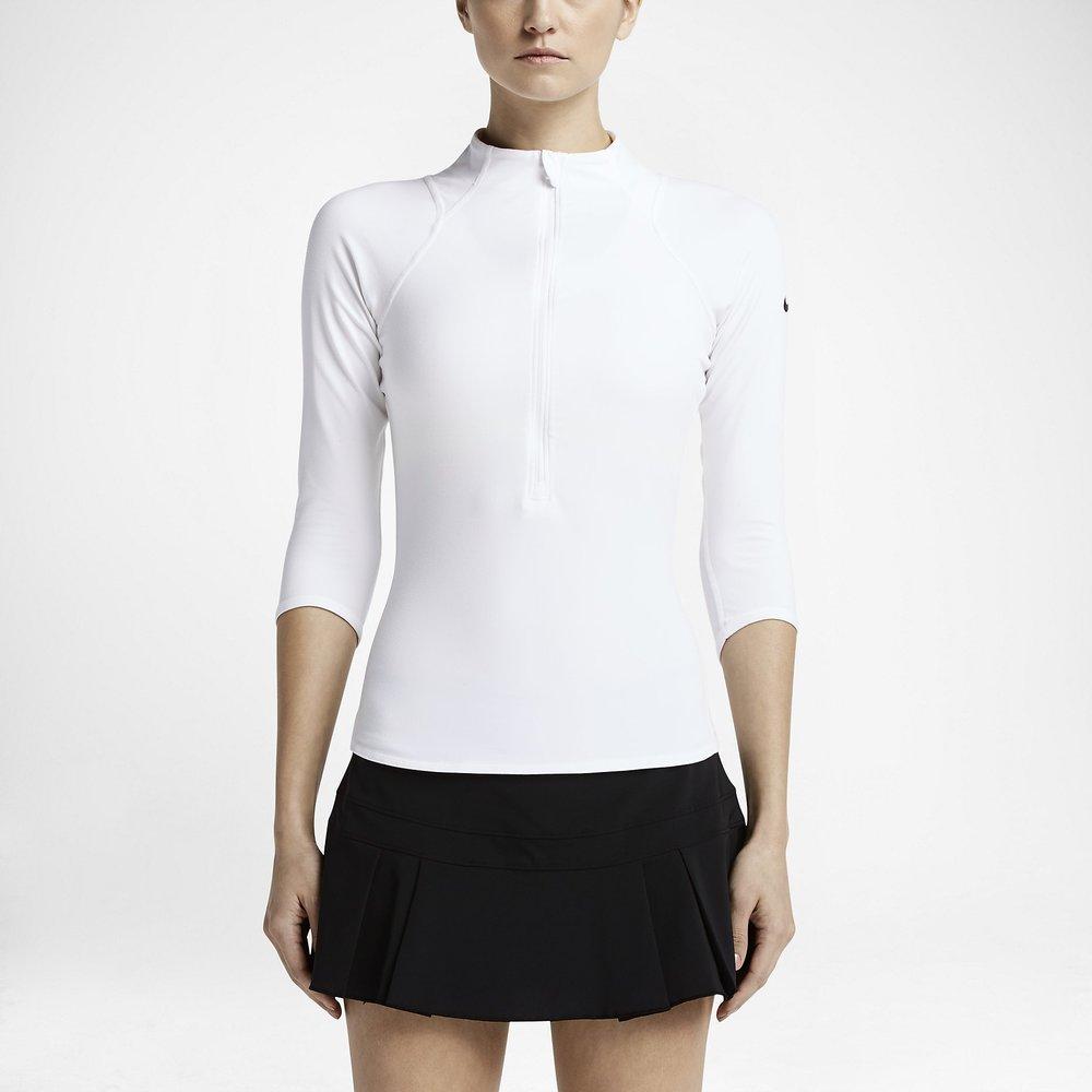 Nike-Baseline-Half-Zip-Womens-Tennis-Top-546075_102_A_PREM.jpg