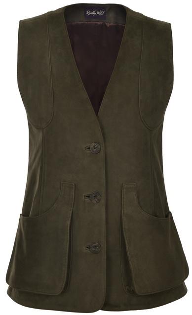 Really-Wild-Nubuck-Vest-Gilet-Waist-Coat-Waistcoat-inOlive-Green-Nubuck-.jpg