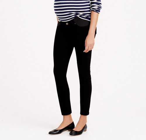 jcrew-maternity-toothpicks1-wpcf_500x481.jpg