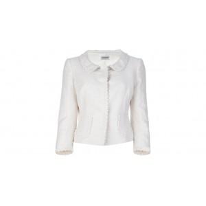 alberta-fer-jacket-kate-wpcf_300x300-pad-transparent.jpg