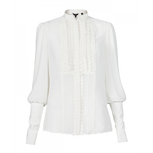 ted-baker-blouse-wpcf_300x300-pad-transparent.png