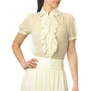 chiffon-blouse-ralph-lauren-wpcf_300x300-pad-transparent.jpg