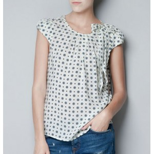 zara-printed-top-wpcf_300x300-pad-transparent.jpg