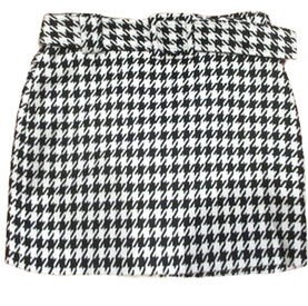 dorothy-perkins-houndstooth-skirt-kate-middleton1.jpg