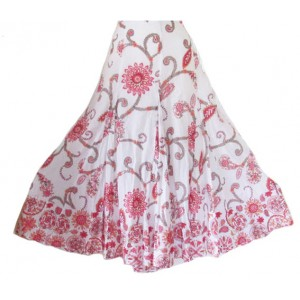 kate-pink-printed-maxi-skirt-kates-clothes-wpcf_300x300-pad-transparent.jpg