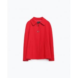 red-zara-swing-coat-wpcf_300x300-pad-transparent.jpg