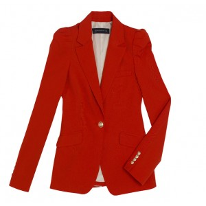 zara-red-blazer-with-gathered-shoulders-wpcf_300x300-pad-transparent.jpg
