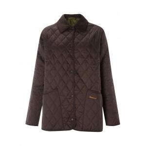 barbour-brown-liddesdale-jacket-wpcf_300x300-pad-transparent.jpg