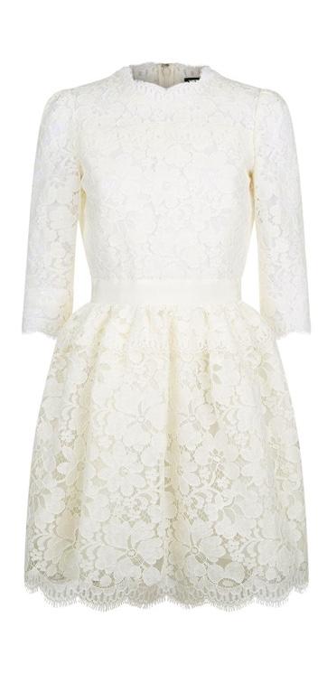 Kate-Royal-Ascot-White-Lace-McQueen-June-20-2017-Net-a-Porter-Product-Shots.jpg