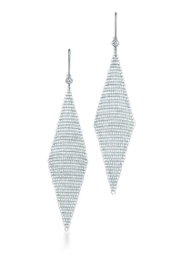 elsa peretti mesh earrings.jpg