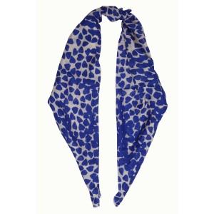beulah-shibani-heart-scarf-kate-middleton-wpcf_300x300-pad-transparent.jpg