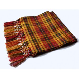 kates-clothes-strathearn-tartan-scarf-shawl-wpcf_300x300-pad-transparent.jpg