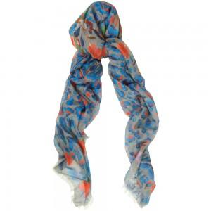 lotus-print-scarf-temperley-wpcf_300x300-pad-transparent.jpg