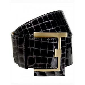 reiss-belt-wpcf_300x300-pad-transparent.jpg
