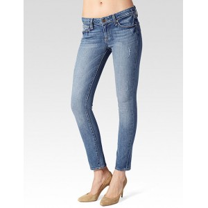 peg-ankle-paige-jeans-wpcf_300x300-pad-transparent.jpg