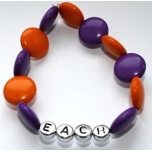 each-fundraising-bracelet-wpcf_300x300-pad-transparent.jpg