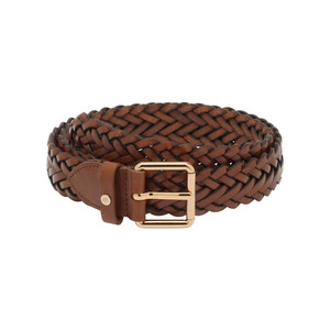 mulberry-braided-belt-profile.jpg