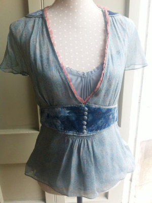 whistles-blue-silk-blouse-with-velvet-belt-profile.jpg