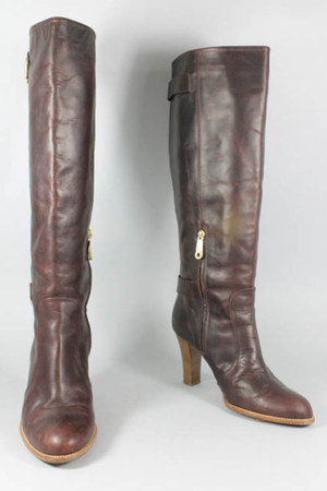 bally-burgundy-dark-red-coated-leather-double-buckle-knee-high-boots-profile.jpg