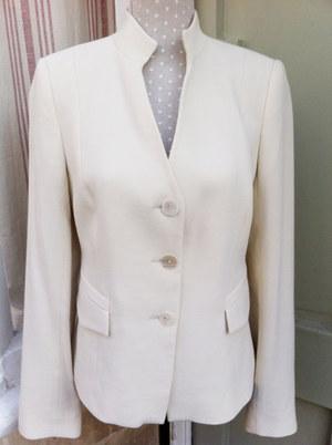 zara-cream-wool-mix-jacket-profile.jpg