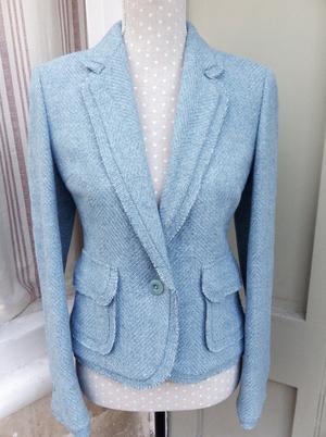 per-una-blue-wool-jacket-profile.jpg