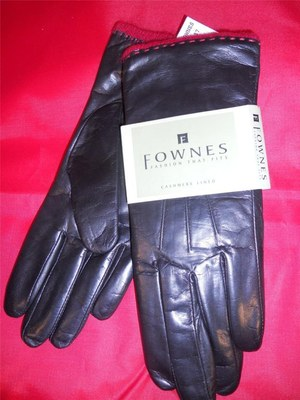 fownes-lambswool-lined-genuine-leather-gloves-profile.jpg