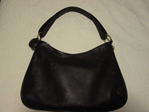 lk-bennett-shoulder-bag-profile.jpg