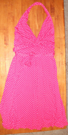 new-look-red-polka-dot-halter-neck-dress-profile.jpg