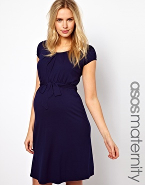 asos-maternity-belted-dress-with-scoop-neck-profile.jpg